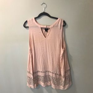 Torrid Top 3XL